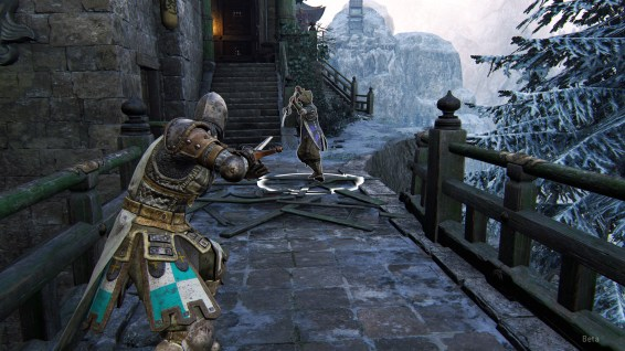 forhonor 2017-01-27 00-15-06-432