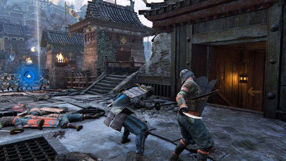 forhonor 2017-01-29 19-16-27-469
