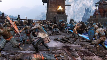 forhonor 2017-01-29 19-17-09-141