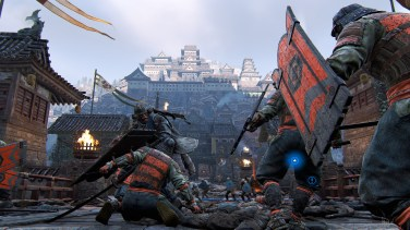 forhonor 2017-01-29 19-17-23-247