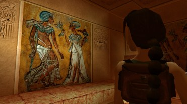 tr4hd_04_cleopatras_palaces