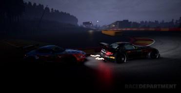 GTR 3 by SimBin 01 - Copy