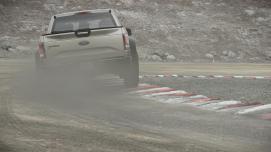 PC2_SCRNSHT_Ford_F150_Funhaver-Hell_Rallycross
