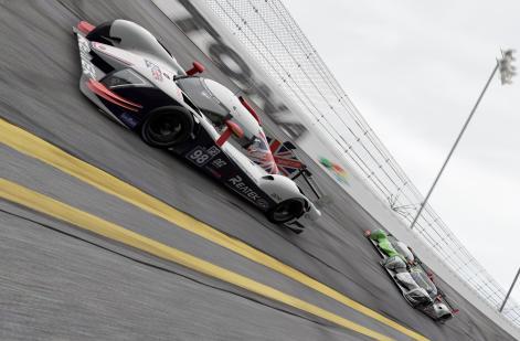 PC2_SCRNSHT_Ginetta_G57-Daytona_Road_Course