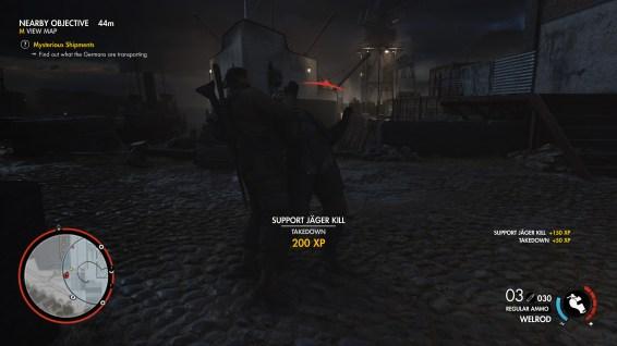 SniperElite4_DX11 2017-02-12 03-04-04-324