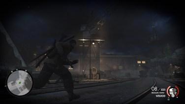 SniperElite4_DX11 2017-02-12 03-28-40-839