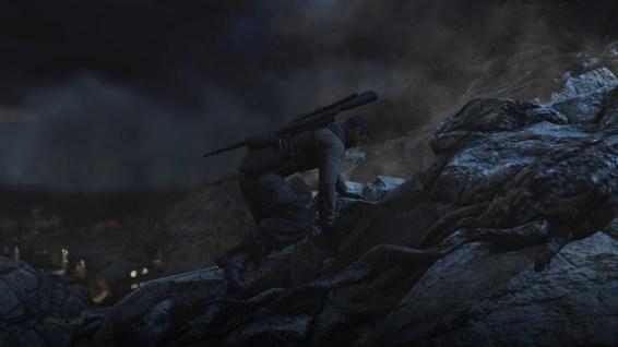 SniperElite4_DX11 2017-02-12 17-38-01-733