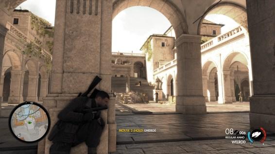 SniperElite4_DX11 2017-02-12 22-17-56-826