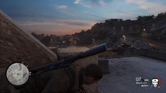 SniperElite4_DX11 2017-02-12 23-37-55-780