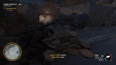SniperElite4_DX11 2017-02-13 00-15-51-522