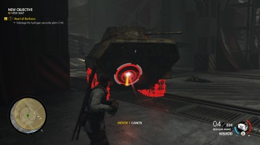 SniperElite4_DX11 2017-02-16 23-44-55-501