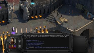 TToN_Screenshot16