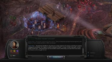 TToN_Screenshot18