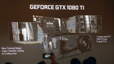 geforce-1080ti-features