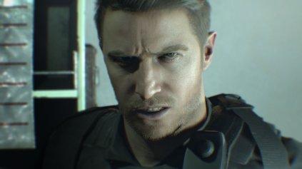 resident_evil_7_chris_redfield_dlc_shot_3