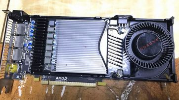 AMD-Radeon-RX-570-cooling-solution