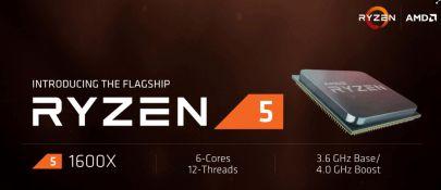 AMD-Ryzen-5-8