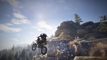 GRW_Nvidia_GDC_Motorbike_Jump
