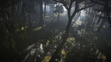 GRW_Nvidia_GDC_Swamp_Boat