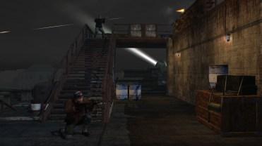 RAID screenshots (1)