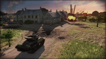 Steel_Division_Screenshot_15
