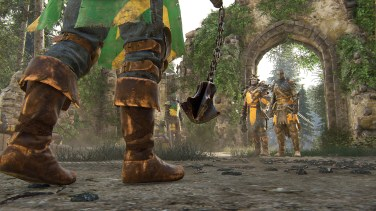 forhonor 2017-02-26 23-57-52-683