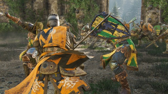 forhonor 2017-02-27 00-00-54-390