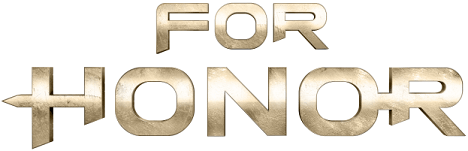 forhonor-logo