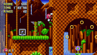 sonic_mania_green_hill_zone_2_knuckles
