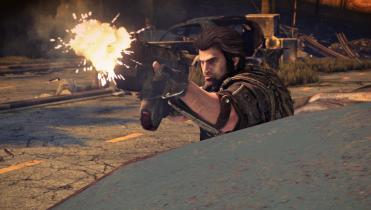 BulletstormFCE_Screenshot02