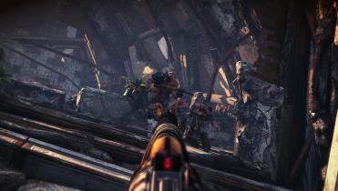 BulletstormFCE_Screenshot04