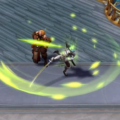 Genji_Ability_R1_Dragonblade_png_jpgcopy