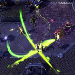 Genji_Gameplay_(5)_png_jpgcopy