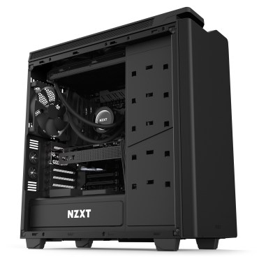 KrakenG12_black-H442system-Nodoor