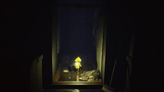 LittleNightmares 2017-04-22 21-32-01-274