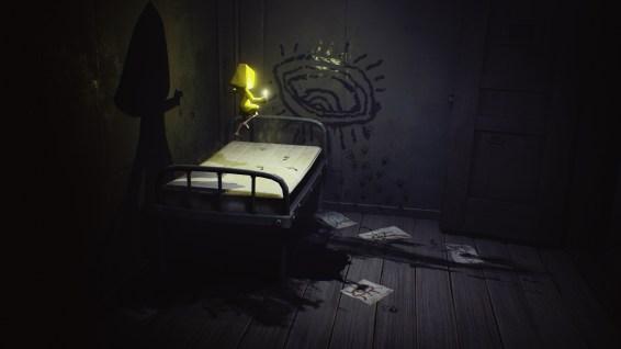 LittleNightmares 2017-04-22 22-54-35-348