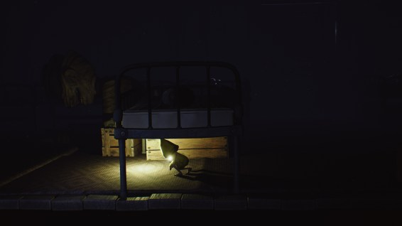 LittleNightmares 2017-04-22 22-56-01-988