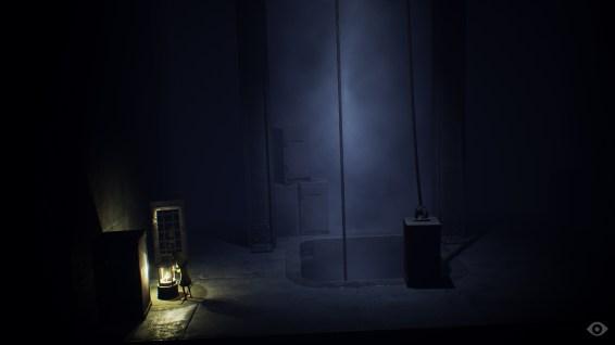 LittleNightmares 2017-04-22 23-38-45-203
