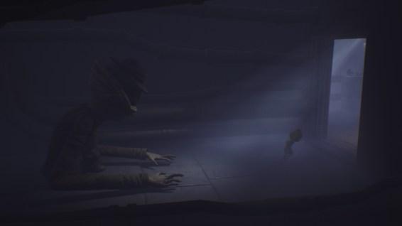 LittleNightmares 2017-04-23 23-21-53-383