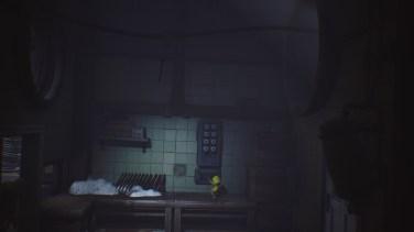 LittleNightmares 2017-04-26 00-01-15-985