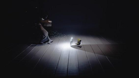 LittleNightmares 2017-04-27 01-07-07-016