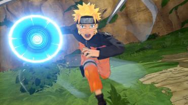Naruto_Rasengan2