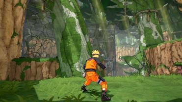Naruto_moving1
