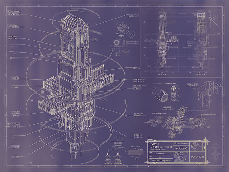 Prey_Talos1_Blueprint_EN_730x548
