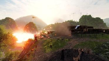 Rising Storm 2_ Vietnam - AnLao