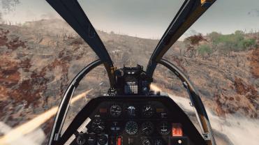 Rising Storm 2_ Vietnam - Cobra