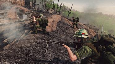 Rising Storm 2_ Vietnam - Hill937_US 01