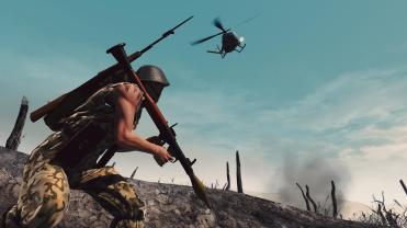 Rising Storm 2_ Vietnam - Loach