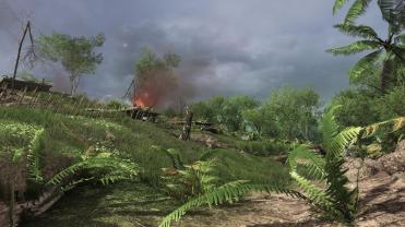 Rising Storm 2_ Vietnam - SongBe