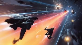 Squadron-Battle-V2